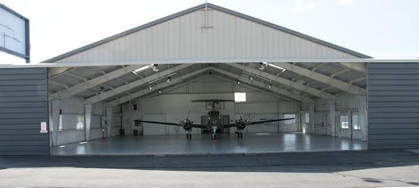 hangar2small